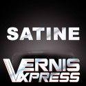 Prince August XpressBase Vernis Satiné
