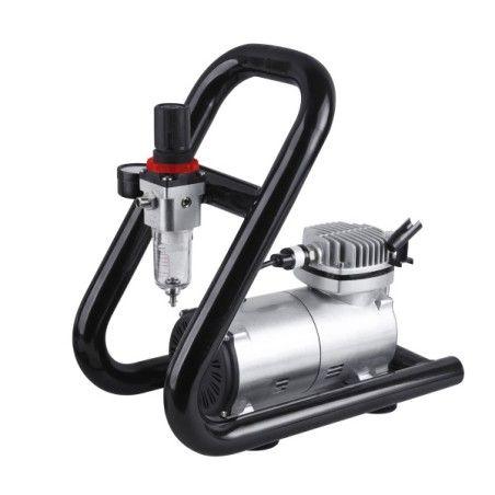 Compresseur RM 2800+